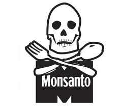 The Organic Elite Surrenders To Monsanto: What Now?
