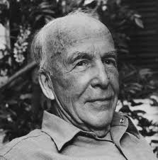 Archibald MacLeish eleven