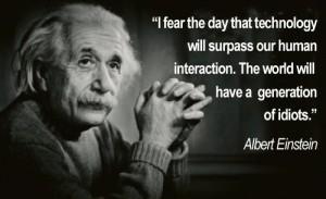 Einstein.1