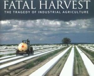 fatal_harvest_2