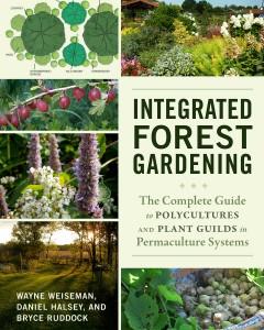 IntegratedForestGardening_templorescover-240x300