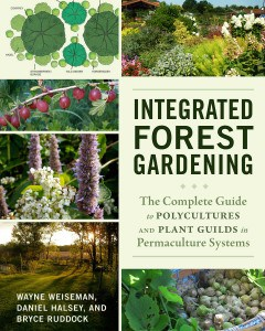 IntegratedForestGardening_templorescover-240x300