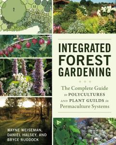 IntegratedForestGardening_frontcover[1]