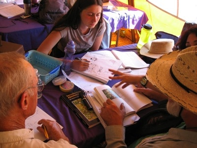 2015 Permaculture Design Certificate Course at George Mason ...