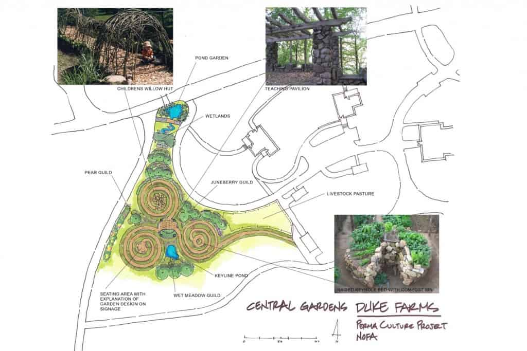 Central-Garden-1024x683