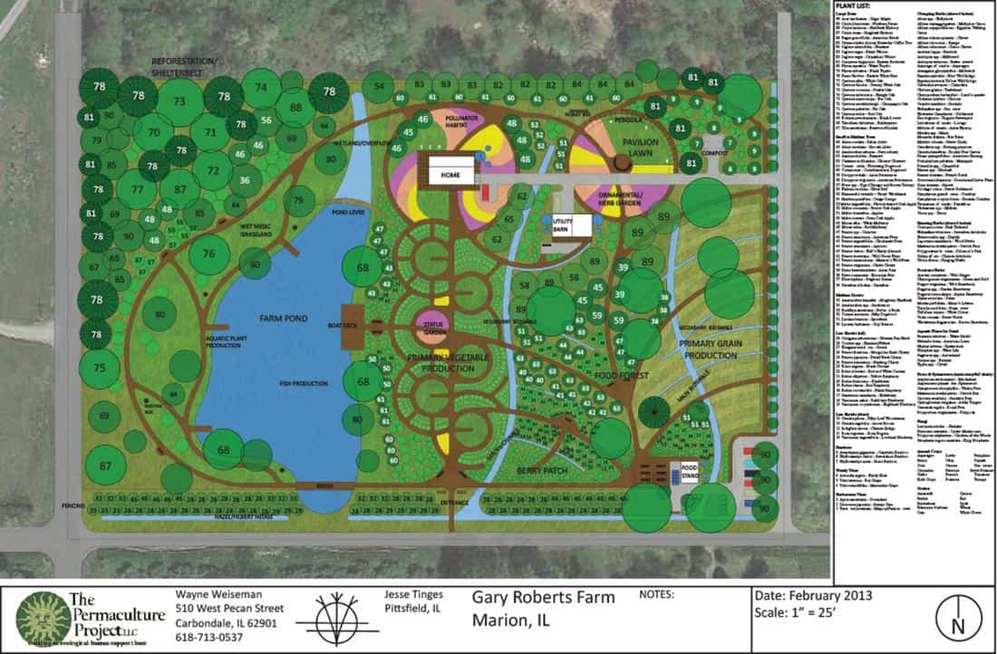 Earthship plans and designs pictures - Gary Roberts
