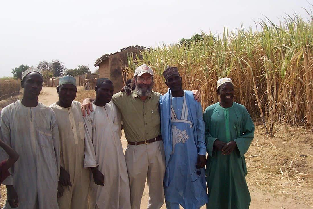 Nigeria 2007 035