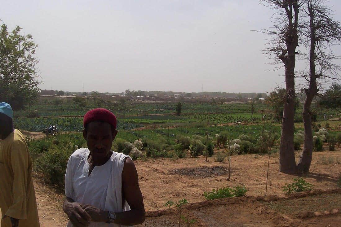 Nigeria 2007 039