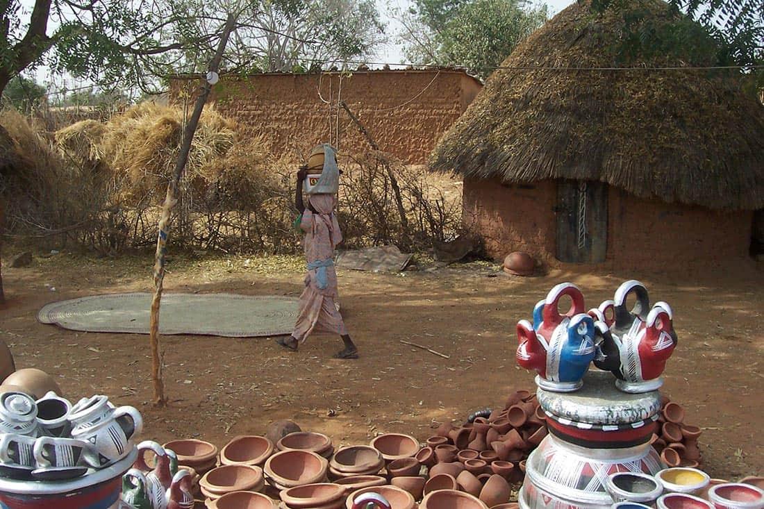 Nigeria 2007 069