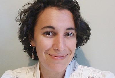 Emily Scali