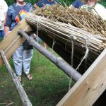 Thatching Workshop