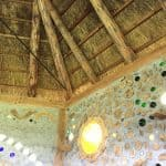 Cordwood and Thatch