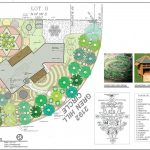 Green Hill Circle Master Plan